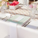 A little Savvy Event {Godfrey Baby Shower} 12