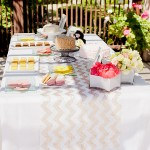 A little Savvy Event {Godfrey Baby Shower} 44