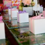 A little Savvy Event {Godfrey Baby Shower} 52