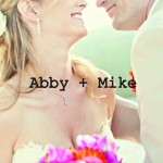 Abby + Mike