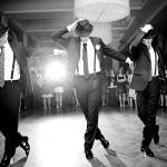 fav dance