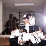 fav dance 2