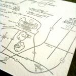 fav map